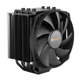 Cooler procesor Be quiet! Dark Rock 4 1400RPM Ventilator 135mm 12V