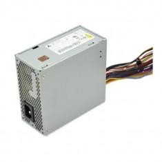 Sursa Mini Delta Electronics DPS-300AB-43 3 x SATA 80PLUS Bronze Veriton S760G 300W PFC ACTIV