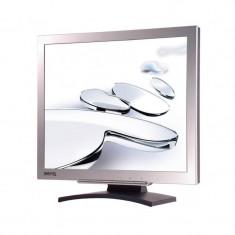 Monitoare second hand LCD Benq T905, Grad A-, 19 inch