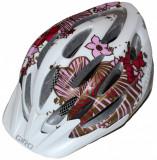 Casca ciclism Giro, dama, marimea 50-57cm