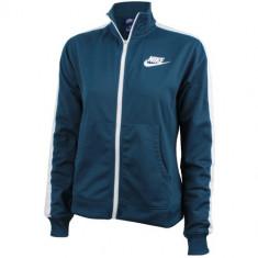 Jacheta femei Nike Track PK 850450-425