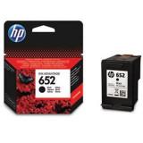 HP F6V25AE BLACK INKJET CARTRIDGE