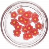 Cumpara ieftin Flori tăiate - Fimo Nail Art