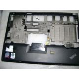 Carcasa inferioara - palmrest laptop Lenovo ThinkPad X200S