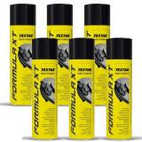 Pachet 6 Buc Textar Spray Curatat Frana 98504-0002 500ML