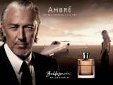 Cumpara ieftin Baldessarini Ambré EDT 90ml pentru Bărbați produs fără ambalaj
