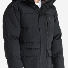 Bărbați Tromsoe Jachetă