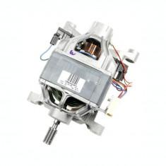 Motor masina de spalat Gorenje 314377