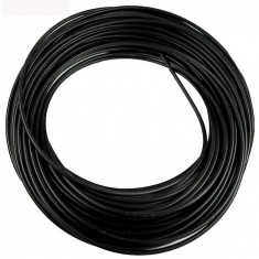 RMS teaca protectie cablu frana acceleratie D4.5