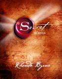 Cumpara ieftin Secretul (The Secret): Cartea 1, Adevar Divin