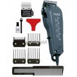 Masina de tuns Profesionala cu Accesorii Wahl Taper WA40060473