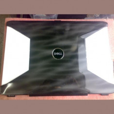 Capac LCD Nou Dell XPS M1730