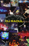 Caseta DJ Raoul – DJ Raoul, originala