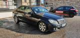 Mercedes c200, 200, Motorina/Diesel, Berlina