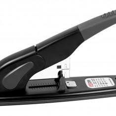 Capsator SAX 299 negru