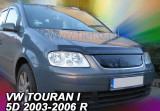 Cumpara ieftin Masca radiator iarna VW Touran, 2003-2006
