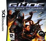 Joc Nintendo DS GI Joe The Rise of the Cobra - A