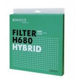 H680 Filtru hibrid Boneco