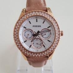 Ceas Fossil dama ES3104