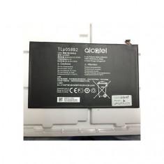 Acumulator Alcatel TLp058B2 Original SWAP