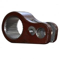 Brat mecanism hidraulic Z=40 40.58.151 Tractor U445 Kft Auto