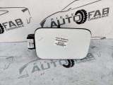 Capac rezervor Volkswagen Sharan, Seat Alhambra an 2010-2019