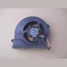 Ventilator laptop nou SAMSUNG NP300V5A NP300E5A