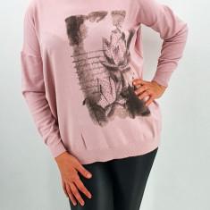 Pulover Ionelia 5