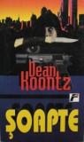 Soapte, de Dean Koontz