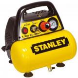 Compresor Dn200/8/6, 6L, Stanley, C6Bb304Stn039