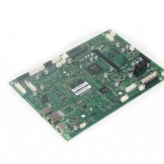 Formatter Board Samsung CLP-620ND JC41-00609A