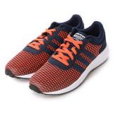 Adidasi originali 100% ADIDAS CLOUDFOAM RACE, 40, 43 1/3, 44, 44 2/3, Textil
