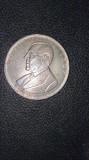Moneda comemorativa woodrow wilson 1913-1921, America Centrala si de Sud, Vw
