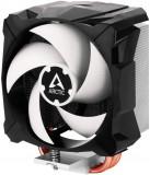 """COOLER ARCTIC, skt. AMD socket, racire cu aer, vent. 92 mm, 2000 rpm, """"Freezer A13 X"""""""