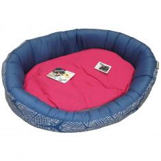 Patut confortabil - Pink Spider- 823102 (MARIME: 50 cm)