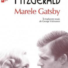Marele Gatsby (Top 10+)