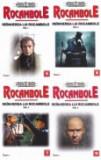 Cumpara ieftin Rocambole, vol. 15-18 -Reinvierea lui Rocambole