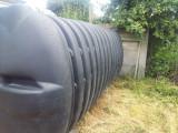 bazin 4000l apa potabila