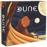 Joc De Societate Dune