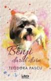 Benji, darul divin