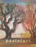 PASTELURI - Vasile Alecsandri