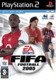 Joc PS2 FIFA Football 2005