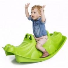 Balansoar Copii - Verde