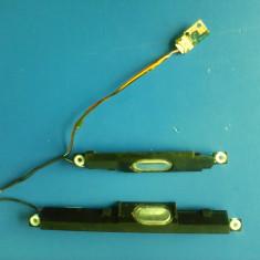 Set difuzoare Dell Latitude E4310 FJTG4