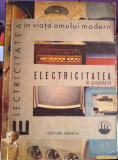 Electricitatea în gospodărie