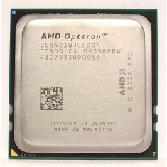 Procesor AMD Six-Core Opteron 8423 OS8423WJS6DGN 2Ghz