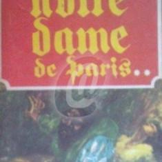 Notre-Dame de Paris (1972), vol. 2