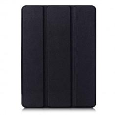 Husa Tech-Protect Smartcase Huawei MediaPad T5 10.1 inch Black