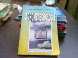Agrometeorologie - Elena Dragomirescu