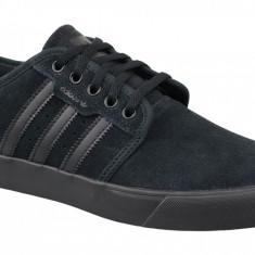 Pantofi sport adidas Seeley F34204 pentru Barbati